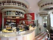 El Clásico | Taberna, Arrocería - Mercado y Coctelería El Clandestino
