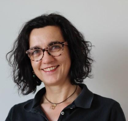 Eva Garcinuño Gastroactivity