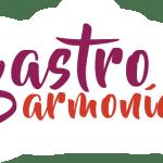 logo-gastroARMONIAS-fondo-blanco