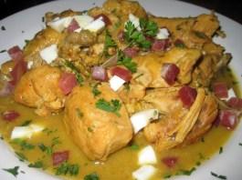 foto blog Las recetas de mama Rosa