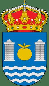 Escudo de Polanco