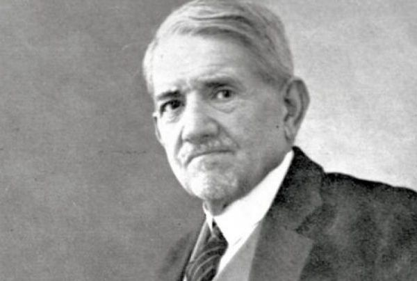 Constantin Bacalbasa