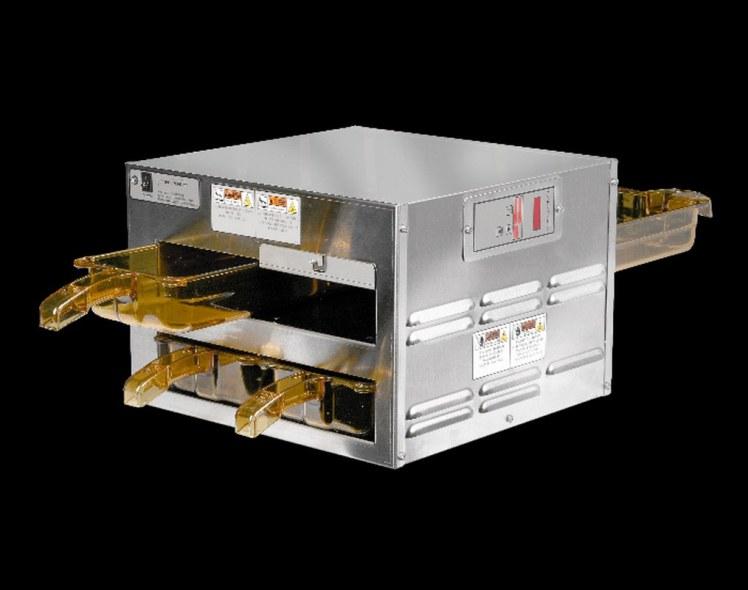 Cabinete pentru blat cu multiple utilizări
