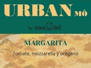 Margarita - 7,50€