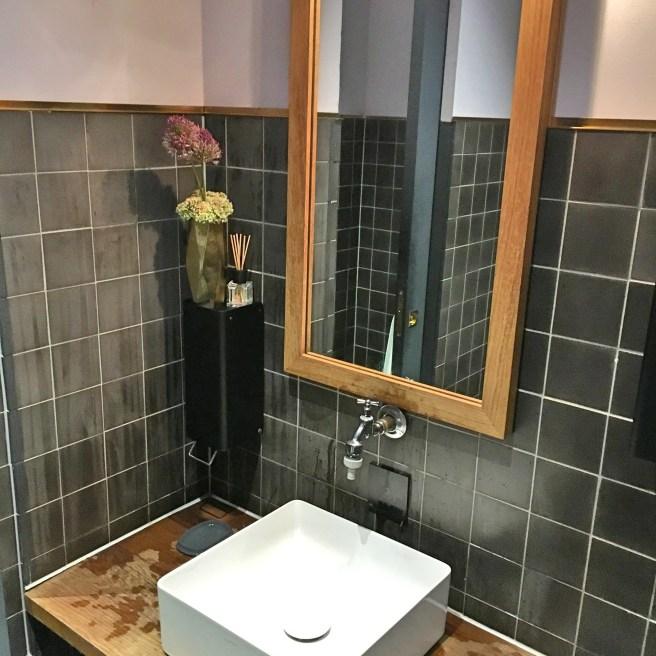 Toilette_Herzog