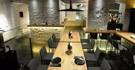 restaurante-alabaster-local