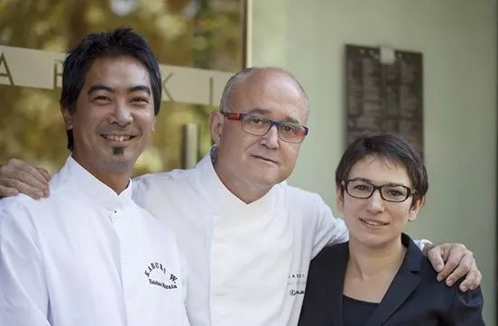 kabuki-chef-esteban-murata-ricardo-sanz-chelo-pais
