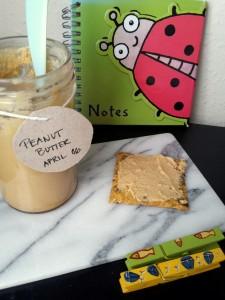peanutbutter 2
