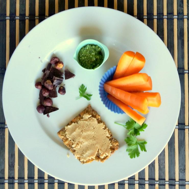 3-sunde-eftermiddagssnacks