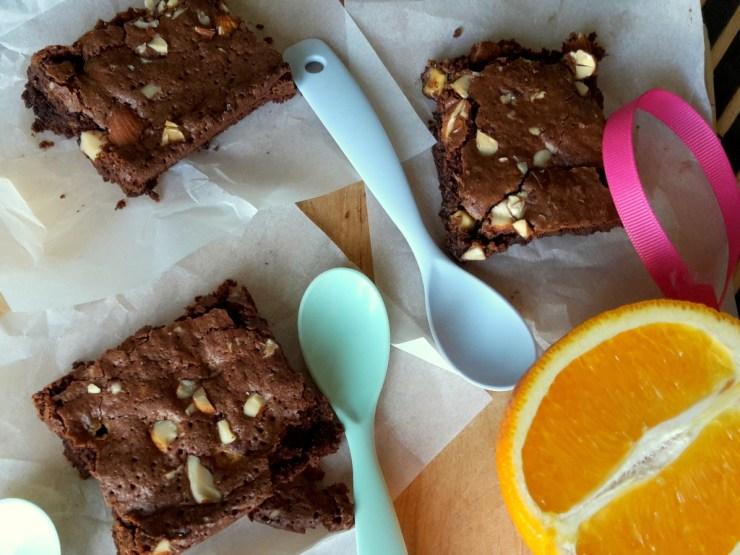 glutenfrie-chokolade-brownies-3
