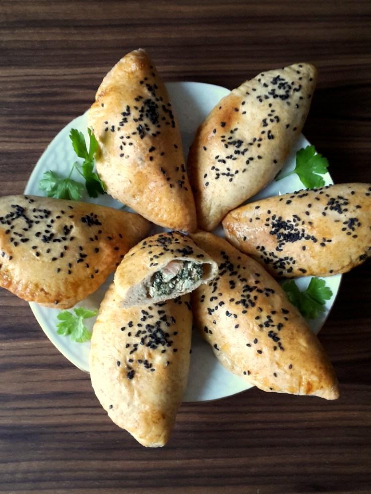 http://gastroequation.dk/low-fodmap-quinoa-tabbouleh/