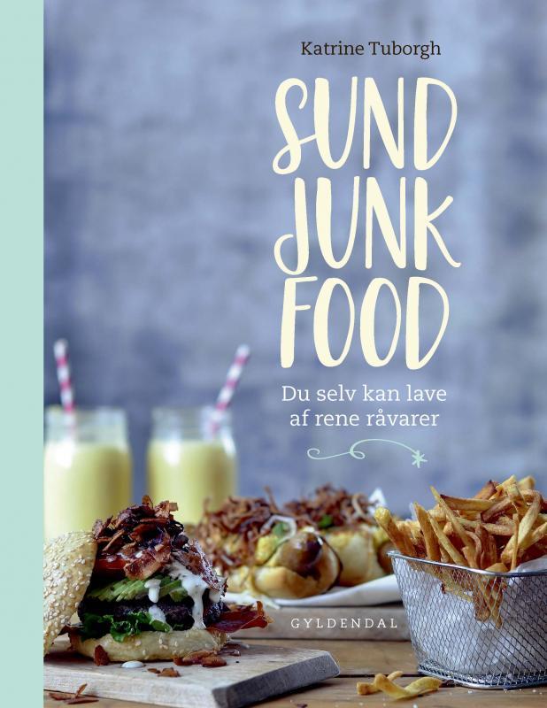 Sund junk food
