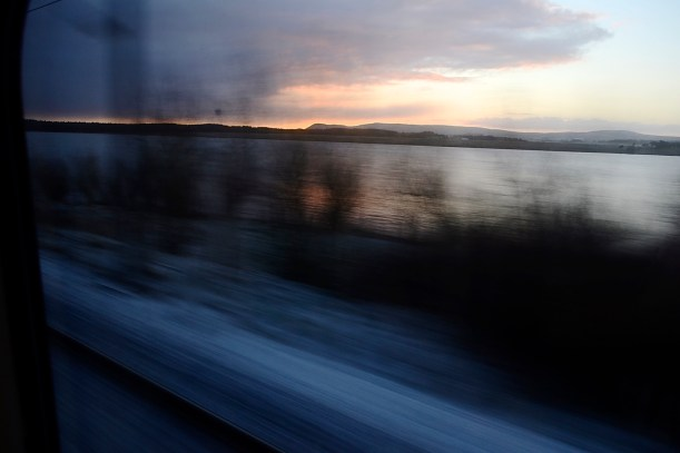 calsleeper_snow_water_view