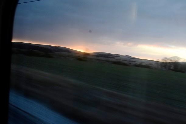 calsleeper_view_hills