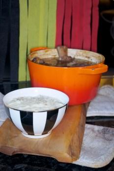 carbonnade de boeuf, carbonnade, carbonnade flammande, belgian stew, belgian carbonnade, belgian recipe, belgian food, beef short ribs recipe, beef ribs stew