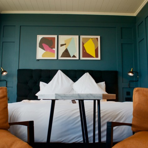 dean hotel, dean hotel dublin, hotel dublin, design hotel dublin, the dean, harcourt street hotel, harcout hotel dublin, best hotel dublin,