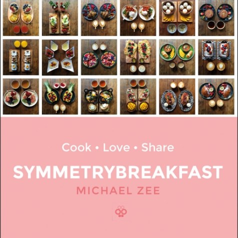 symmetry-breakfast