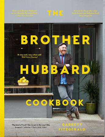 brother-hubbard-cookbook-garett-fitzgerald