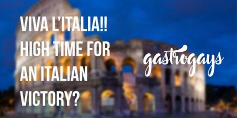 gg-eurovision-postheader-italy