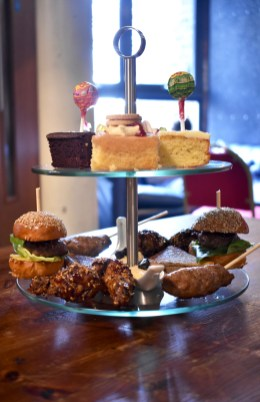 afternoon punk tea, afternoon tea pinterest ideas, baltic liverpool afternoon tea, baltic social baltic triangle, baltic social liverpool, baltic social punk tea, baltic triangle liverpool restaurant, gin afternoon tea liverpool, punk afternoon tea twist music, punk tea ideas