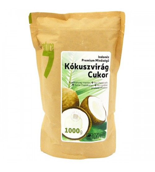 kokuszviragcukor_1000g_nature7-i19531-500x554