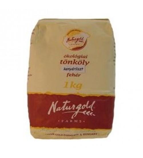naturgold-bio-tonkoly-kenyerliszt-tbl-90-1000-g-77972-500x554