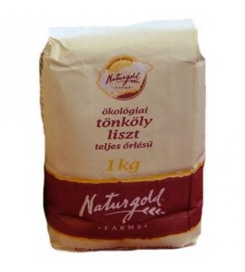 naturgold-bio-tonkolyliszt-tk-tbl-300-1000-g-77988-500x554