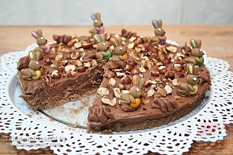 Tortajo11
