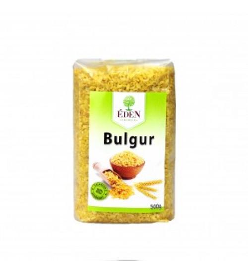 eden_bulgur_500g-300x300-500x554