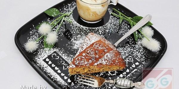 Hogyan lesz az ajádék sütialapból sütemény? avagy: Így süsd meg az üveges sütialapot