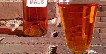 Egesnaps Mads Madglad