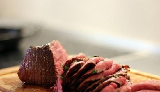 roastbeef-sous-vide (2)