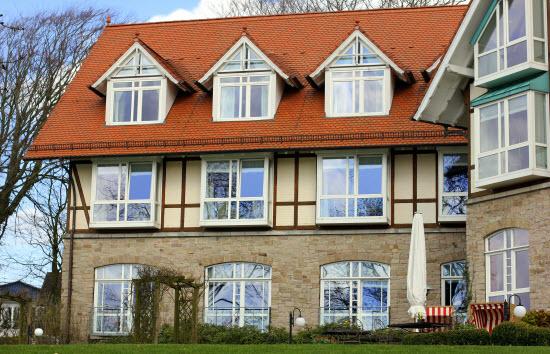 Alter Meierhof (3)