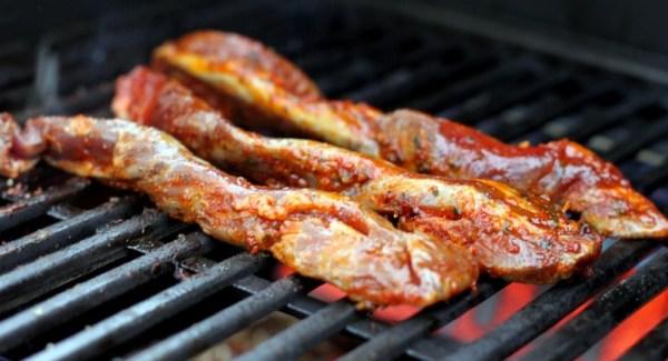 Weekendtesten: Kød til døren fra Gris og Ko