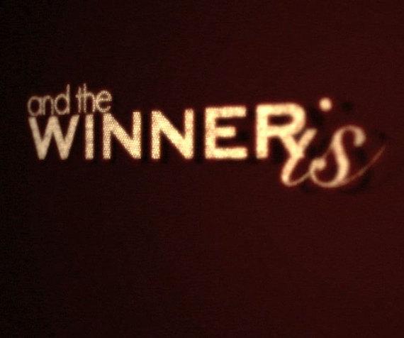 winner-is
