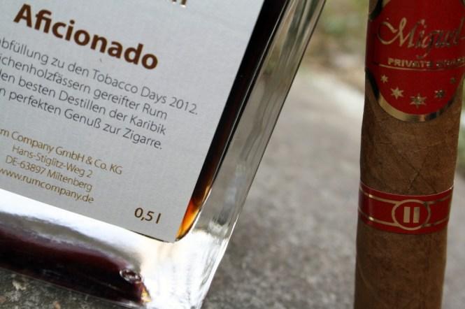 cigar, aficionado 3