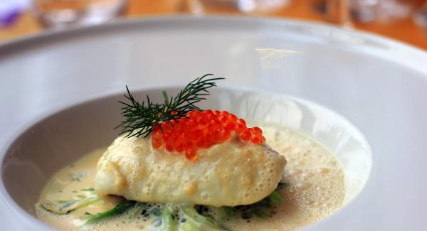 GUIDE: 24 timer i den gastronomiske højborg Gøteborg