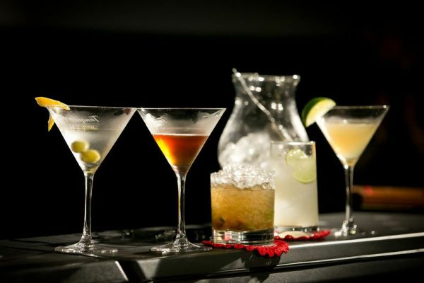 World_Class_drinks