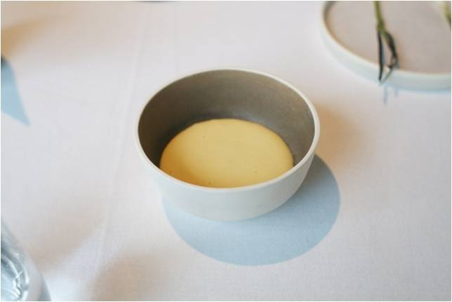 Æggecreme