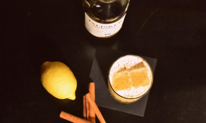 Cinnamon_Sour2