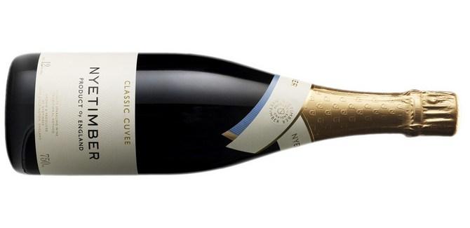Nytårsaften 2013 – Alternativerne til Champagne