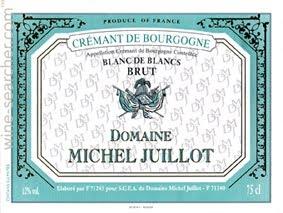 michel-juillot-cremant-de-bourgogne