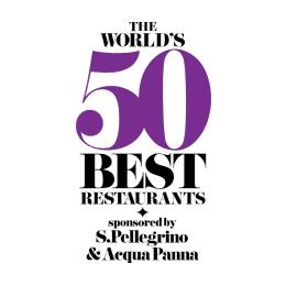 NOMA tilbage som verdens bedste restaurant