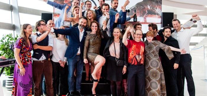Gastromand.dk kåret til Årets madblog – igen!