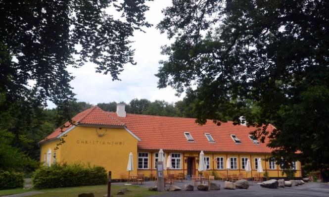 Bornholm_Christianshøjkroen1