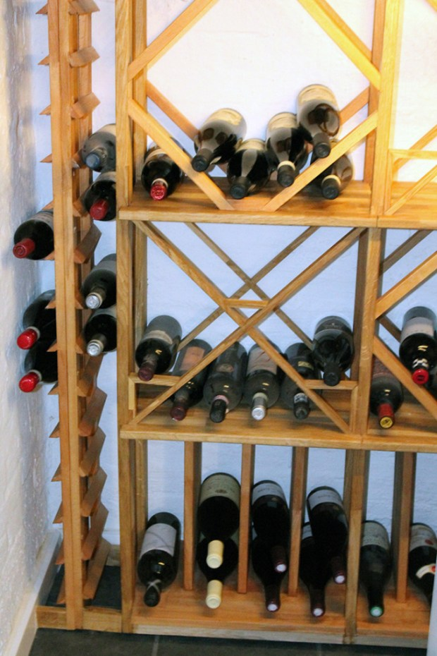winecellar7