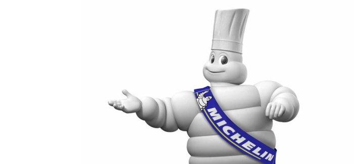 Aarhus blev dagens store Michelinvinder