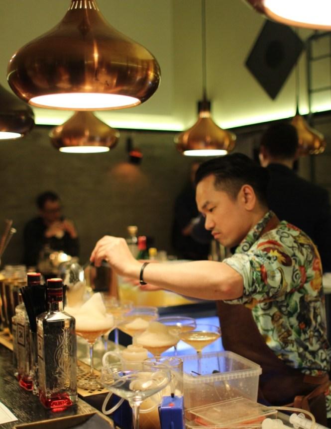 stpaulsapothek-hongkong-32