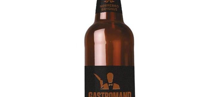 Konkurrence: Vind en øl-date med Gastromand og Nørrebro Bryghus