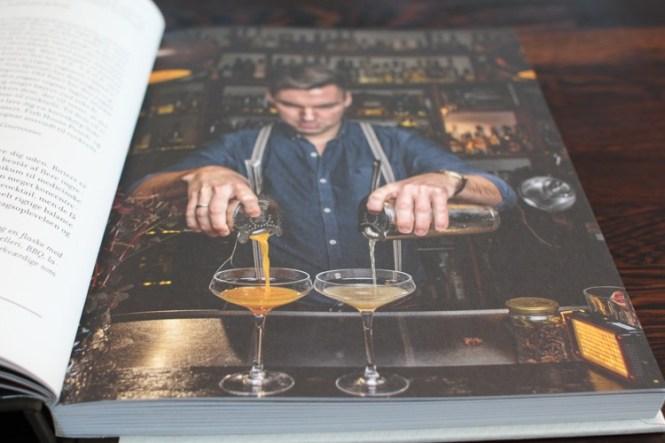 bartenderensgrundbog - 10
